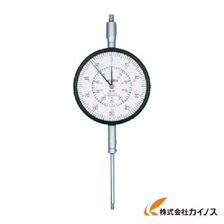 【送料無料】 テクロック 径大長型ダイヤルゲージ KM-155D KM155D 【最安値挑戦 激安 通販 おすすめ 人気 価格 安い おしゃれ】