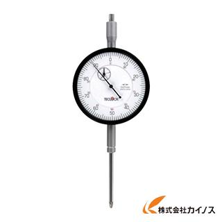 【送料無料】 テクロック 径大長型ダイヤルゲージ KM-155 KM155 【最安値挑戦 激安 通販 おすすめ 人気 価格 安い おしゃれ】