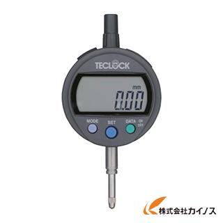 【送料無料】 テクロック デジタルインジケータPCシリ PC-440J PC440J 【最安値挑戦 激安 通販 おすすめ 人気 価格 安い おしゃれ】