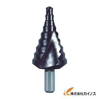 【送料無料】 RUKO 2枚刃スパイラルステップドリル 32.5mm チタンアルミニウム 101092F 【最安値挑戦 激安 通販 おすすめ 人気 価格 安い おしゃれ】