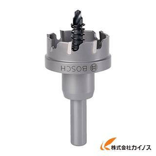 ボッシュ 超硬ホールソー 80mm TCHS80SR 【最安値挑戦 激安 通販 おすすめ 人気 価格 安い おしゃれ 】