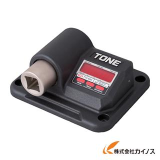 TONE トルクチェッカー TTC-1000 TTC1000 【最安値挑戦 激安 通販 おすすめ 人気 価格 安い おしゃれ】