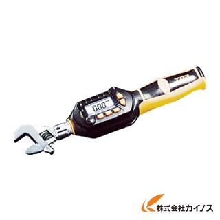 TOP モンキ形デジタルトルクレンチ DH030-10BN DH03010BN 【最安値挑戦 激安 通販 おすすめ 人気 価格 安い おしゃれ】