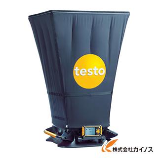 テストー フード付風量計 TESTO420 【最安値挑戦 激安 通販 おすすめ 人気 価格 安い おしゃれ】