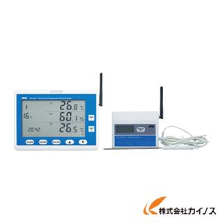 【送料無料】 A&D ワイヤレス温湿度計 AD5665SET AD5665SET 【最安値挑戦 激安 通販 おすすめ 人気 価格 安い おしゃれ】