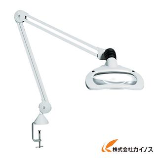 オーツカ LUXO LED照明拡大鏡 WAVE LED 3.5倍 WAVE WAVELEDX3.5 【最安値挑戦 激安 通販 おすすめ 人気 価格 安い おしゃれ】