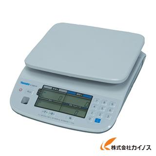 【送料無料】 ヤマト デジタル料金はかり R-100E-W-6000 R-100E-W-6000 R100EW6000 【最安値挑戦 激安 通販 おすすめ 人気 価格 安い おしゃれ】