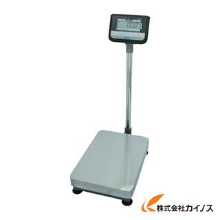 【送料無料】 ヤマト デジタル台はかり DP-6900N-32(検定外品) DP-6900N-32 DP6900N32 【最安値挑戦 激安 通販 おすすめ 人気 価格 安い おしゃれ】