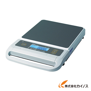 【送料無料】 A&D ポータブルスケール SA30K SA30K 【最安値挑戦 激安 通販 おすすめ 人気 価格 安い おしゃれ】