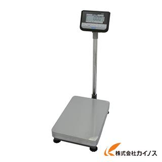 ヤマト デジタル台はかり DP-6900N-60(検定外品) DP-6900N-60 DP6900N60 【最安値挑戦 激安 通販 おすすめ 人気 価格 安い おしゃれ】