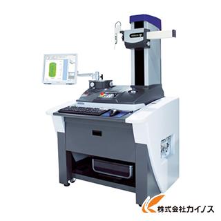 【送料無料】 東京精密 真円度円筒形状測定機 ロンコム NEX RONDCOM RONDCOMNEX300DX11 【最安値挑戦 激安 通販 おすすめ 人気 価格 安い おしゃれ】