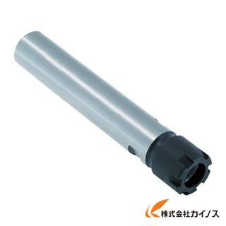 MRA ERコレットシステム ホルダー MRA-ERH11.161000 MRAERH11.161000 【最安値挑戦 激安 通販 おすすめ 人気 価格 安い おしゃれ 】