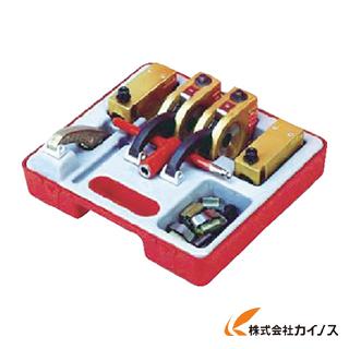 【送料無料】 NOGA モノブロックボックスセット12000N KM06-100 KM06100 【最安値挑戦 激安 通販 おすすめ 人気 価格 安い おしゃれ】