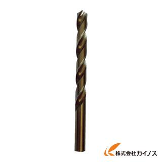 BIC TOOL 月光ドリル 6.9mm GKD6.9 (10本) 【最安値挑戦 激安 通販 おすすめ 人気 価格 安い おしゃれ 】