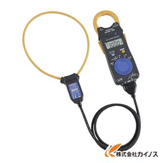 【送料無料】日置電機 HIOKI ACクランプメーターセット 3280-70F 328070F 【電流 電圧 測定 最安値挑戦 激安 通販 おすすめ 人気 価格 安い おしゃれ】