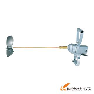 NDC 撹拌機 パワーミックス PMA-240 PMA240 【最安値挑戦 激安 通販 おすすめ 人気 価格 安い おしゃれ】