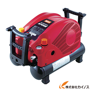 【送料無料】 MAX スーパーエアコンプレッサ 高圧・常圧兼用機 AK-HL9700E AKHL9700E 【最安値挑戦 激安 通販 おすすめ 人気 価格 安い おしゃれ】