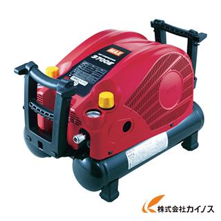 【送料無料】 MAX スーパーエアコンプレッサ 常圧専用機 AK-LL9700E AKLL9700E 【最安値挑戦 激安 通販 おすすめ 人気 価格 安い おしゃれ】