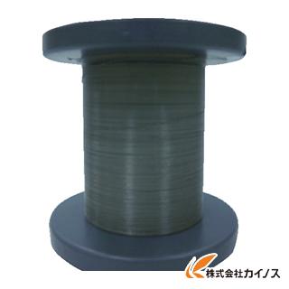 O.C.R SUSワイヤロープ0.18/0.25mm 7×7 50m巻コート付 NSB018-025-50M NSB01802550M 【最安値挑戦 激安 通販 おすすめ 人気 価格 安い おしゃれ】