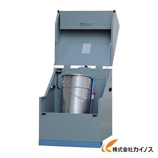 【送料無料】 ミスギ 混合・攪拌機「まぜまぜマン」 SKH-40PA SKH40PA 【最安値挑戦 激安 通販 おすすめ 人気 価格 安い おしゃれ】