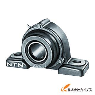NTN ベアリングユニット(ピロー形) UCPX14D1 【最安値挑戦 激安 通販 おすすめ 人気 価格 安い おしゃれ】