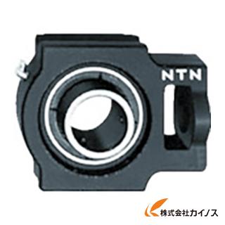 NTN G ベアリングユニット UCT313D1 【最安値挑戦 激安 通販 おすすめ 人気 価格 安い おしゃれ】