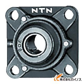 NTN G ベアリングユニット UCFS315D1 【最安値挑戦 激安 通販 おすすめ 人気 価格 安い おしゃれ】