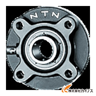 NTN G ベアリングユニット UKFC217D1 【最安値挑戦 激安 通販 おすすめ 人気 価格 安い おしゃれ】