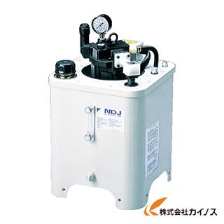 【送料無料】 ダイキン 油圧ユニット NDJ81-152-30 NDJ8115230 【最安値挑戦 激安 通販 おすすめ 人気 価格 安い おしゃれ】
