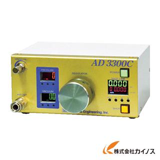 岩下 ディスペンサー AD3300C AD3300C 【最安値挑戦 激安 通販 おすすめ 人気 価格 安い おしゃれ】