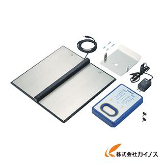 白光 ハッコーFG-460 100V 平型プラグ FG460-81 FG46081 【最安値挑戦 激安 通販 おすすめ 人気 価格 安い おしゃれ】