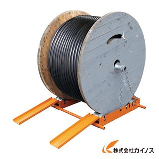 【送料無料】 育良 ドラムローラー ISR-1200(10207) ISR-1200 ISR1200 【最安値挑戦 激安 通販 おすすめ 人気 価格 安い おしゃれ】