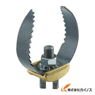RIDGE ダブルカッタ(63mm) T‐412 92515 【最安値挑戦 激安 通販 おすすめ 人気 価格 安い おしゃれ 】