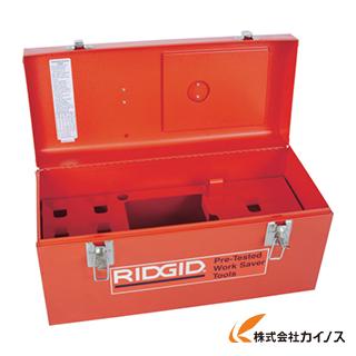 RIDGE ツールボックス 93497 【最安値挑戦 激安 通販 おすすめ 人気 価格 安い おしゃれ】