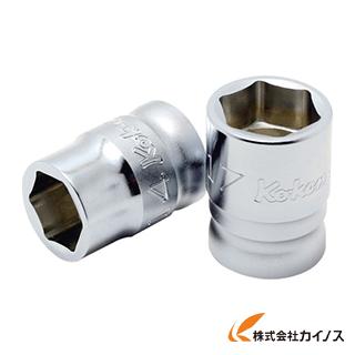 作業用品 ソケットレンチ ソケット コーケン 12.7mm差込 Z-EAL6角ソケット 格安 19mm 4400MZ-19 4400MZ19 価格 おしゃれ 通販 最安値挑戦 おすすめ 激安 激安特価品 人気 安い