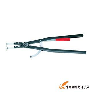 【送料無料】 KNIPEX 4420-J51 穴用スナップリングプライヤー 曲 4420-J51 4420J51 【最安値挑戦 激安 通販 おすすめ 人気 価格 安い おしゃれ】
