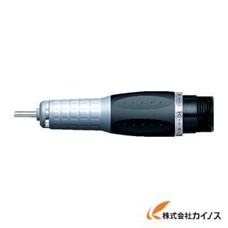 作業用品 電動工具 油圧工具 マイクログラインダー ナカニシ リングタイプアタッチメント 1147 IR-310 IR310 最安値挑戦 人気 期間限定で特別価格 おすすめ 価格 安い 通販 おしゃれ 出荷 激安