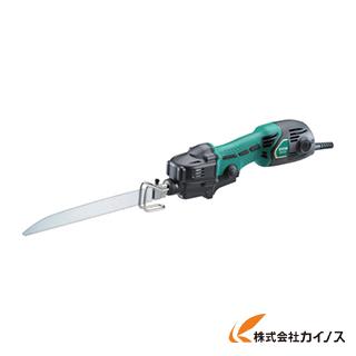 【送料無料】 リョービ 小型レシプロソー RJK-120 RJK120 【最安値挑戦 激安 通販 おすすめ 人気 価格 安い おしゃれ】