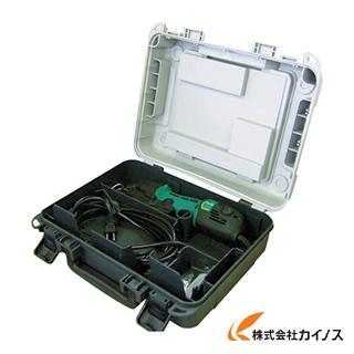 【送料無料】 リョービ 小型レシプロソーキット RJK-120KT RJK120KT 【最安値挑戦 激安 通販 おすすめ 人気 価格 安い おしゃれ】
