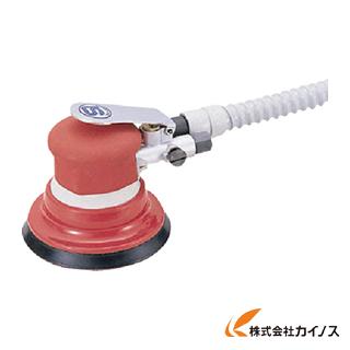 SI ダブルアクションサンダー SI-3111P SI3111P 【最安値挑戦 激安 通販 おすすめ 人気 価格 安い おしゃれ】