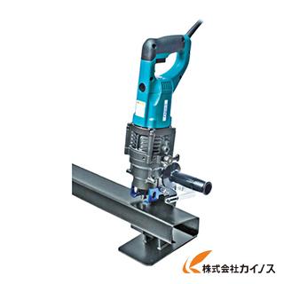 オグラ 油圧式パンチャー HPC-N6150W HPCN6150W 【最安値挑戦 激安 通販 おすすめ 人気 価格 安い おしゃれ】