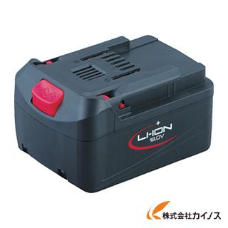 【送料無料】 KTC バッテリーパック JBE18030H 【最安値挑戦 激安 通販 おすすめ 人気 価格 安い おしゃれ】