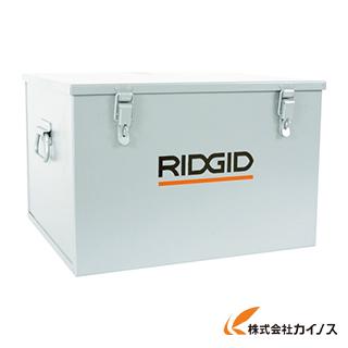 RIDGE HC-300/HC-450携帯用ケース 84427 【最安値挑戦 激安 通販 おすすめ 人気 価格 安い おしゃれ】