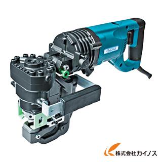 【送料無料】 オグラ 油圧式パンチャー HPC-NF188W HPCNF188W 【最安値挑戦 激安 通販 おすすめ 人気 価格 安い おしゃれ】