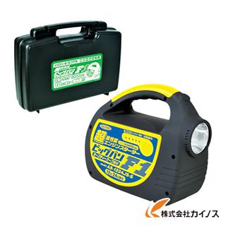 日動 エンジンスターター ビッグバンF1 BOX付 AS-1224JS-S-BOX AS1224JSSBOX 【最安値挑戦 激安 通販 おすすめ 人気 価格 安い おしゃれ】