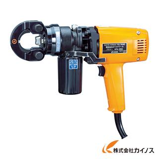 【送料無料】 ダイア 多目的プロマー AC100V コード式 HPN-250A HPN250A 【最安値挑戦 激安 通販 おすすめ 人気 価格 安い おしゃれ】