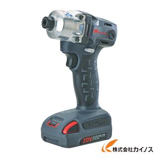 IR 3/8インチ 充電インパクトレンチ(20V) W5131P-K22-JP W5131PK22JP 【最安値挑戦 激安 通販 おすすめ 人気 価格 安い おしゃれ】