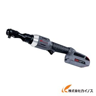 IR 1/2インチ 充電中型ラチェットレンチ(20V) R3150-K22-JP R3150K22JP 【最安値挑戦 激安 通販 おすすめ 人気 価格 安い おしゃれ】