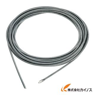 RIDGE C-33IW 3/8 × 30M ケーブル 87587 【最安値挑戦 激安 通販 おすすめ 人気 価格 安い おしゃれ】