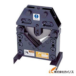 【送料無料】 ダイア アングルカッター AC-50A AC50A 【最安値挑戦 激安 通販 おすすめ 人気 価格 安い おしゃれ】